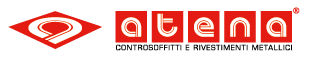 Logo-Atena-Tracc-01