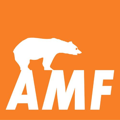 amf_logo_quadrat_kl