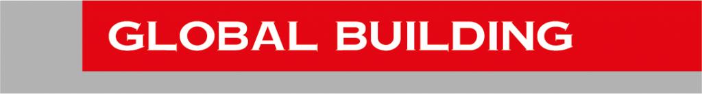 logo-1024x138