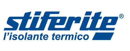 stiferite_logo